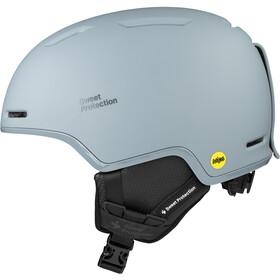 Sweet Protection Looper MIPS Helm Heren, grijs